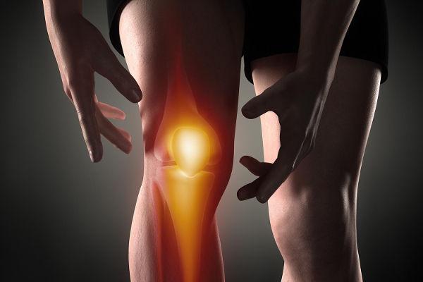 αρθροσκόπηση γόνατος